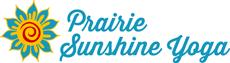 Prairie Sunshine Yoga Studio